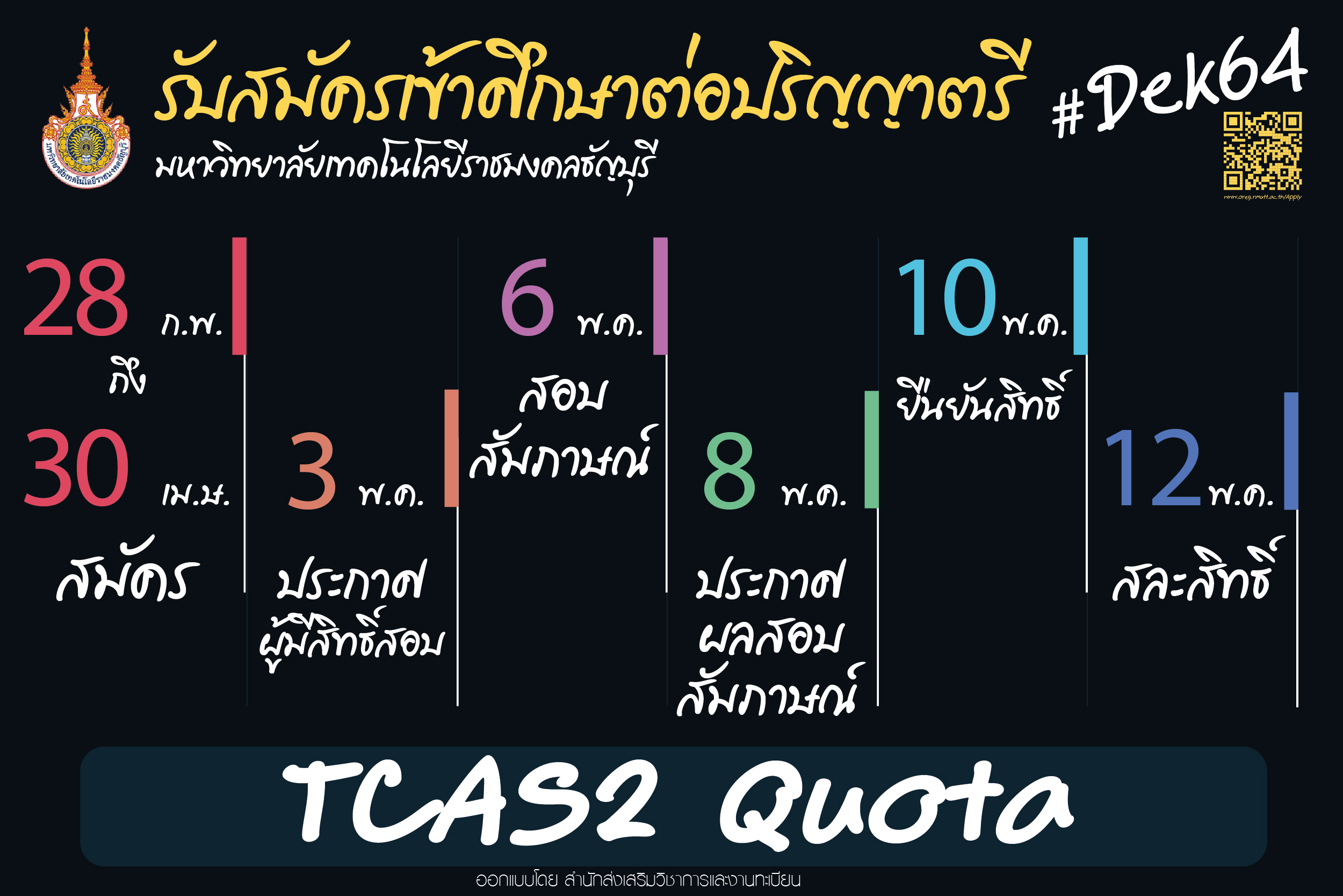 TCAS2-01