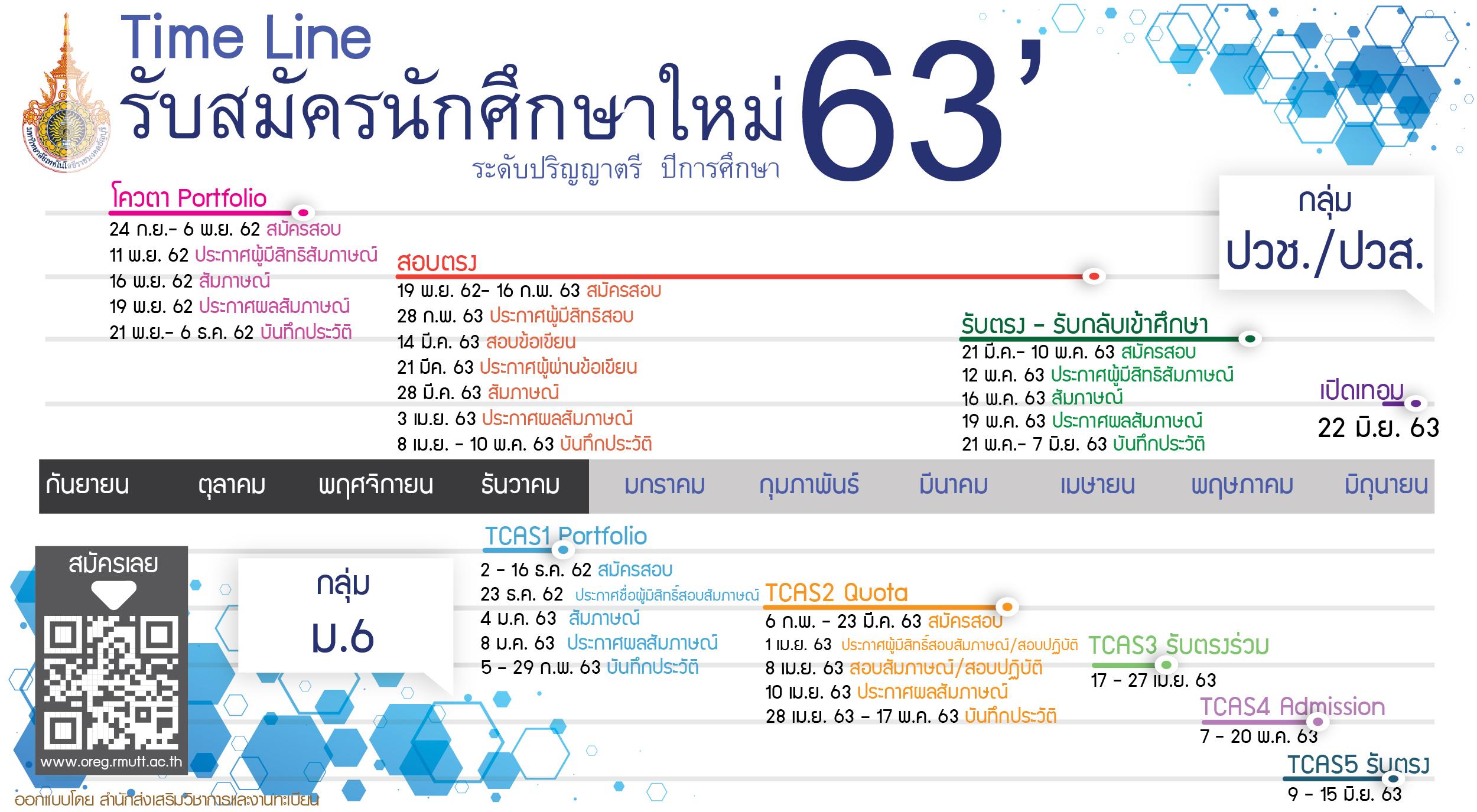 Time-Line2V-2-01